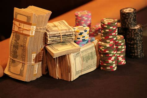 Poker Win Money - india poker chionship november 2010