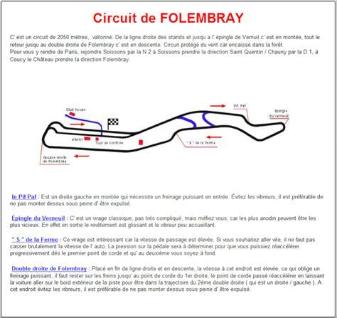 integration circuit de piste 29 mars 2015 100 piste au circuit de folembray 02