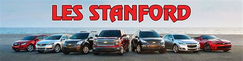 les stanford chevrolet dearborn les stanford chevrolet in dearborn mi coupons to saveon