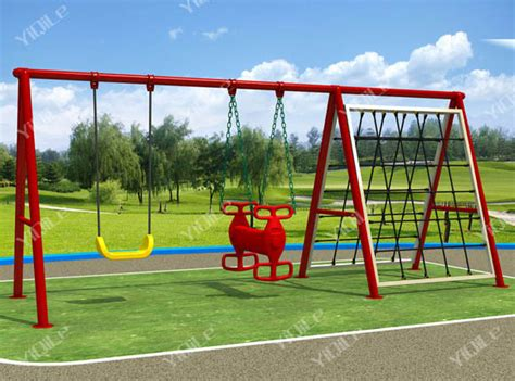 plastic swing set with slide plastic swing and slide set with high quality buy swing