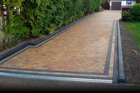 stone pavers for patio amusing concrete paving company extraordinary driveway pavement cost