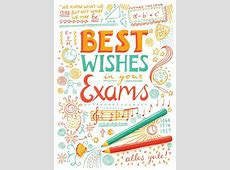 Best 25+ Best wishes for exam ideas on Pinterest | Exam ... Final Exam Wishes