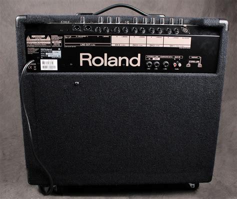 Li Keyboard Roland Kc 550 roland kc 550 keyboard rental dc va md