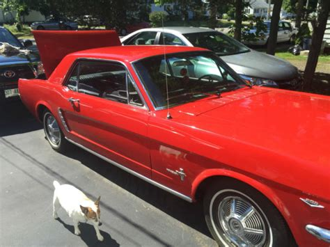 mustang pony interior 1965 ford mustang coupe 289 pony interior classic ford