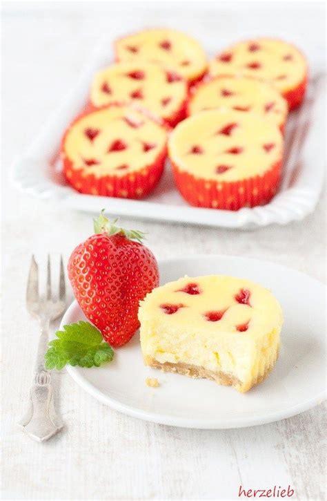 kuchen mit knusperboden die besten 17 ideen zu muffinform rezepte auf