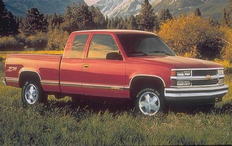 accident recorder 1996 chevrolet g series 1500 free book repair manuals service manual how to replace 1996 chevrolet g series 2500 blower motor service manual