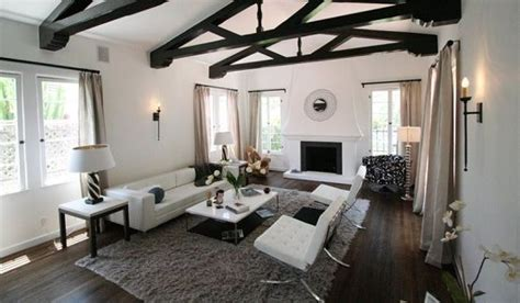 paint colors for living room with floors paint colors with hardwood floors paint