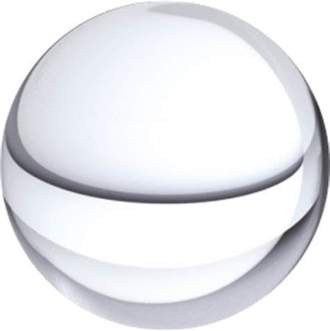 lshades for bedside ls white glass balls 100 images lens precision quality