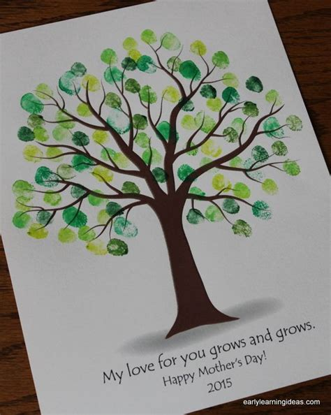 best 25 tree templates ideas only on pinterest free