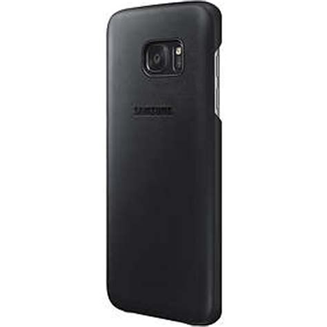 Best Samsung S7 Edge Wallet Premium With 13 Slot Diskon phone cases covers price comparison find the best