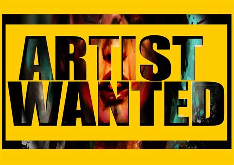 tattoo artist position available tribal tattoo studio