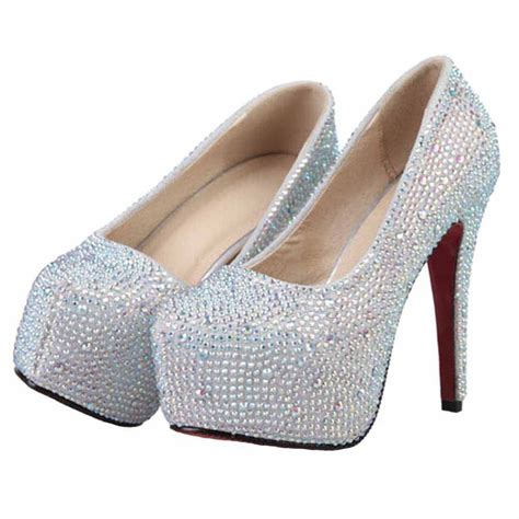 high heel shoes for shoes mod