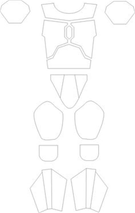 deathstroke armor template dali lomo deathstroke template now available http