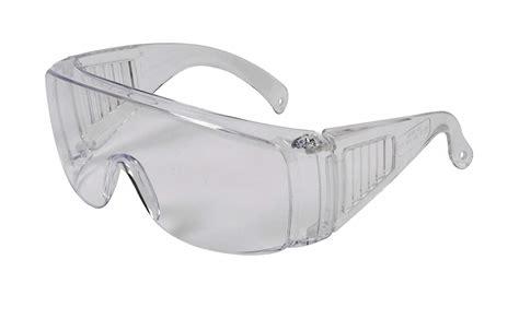 Lunette De Protection Chimie 6506 lunette de protection