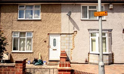 buying a house from the council right to buy council house policy fails to find many takers society the guardian