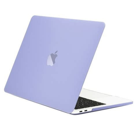 macbook top bar 25 best ideas about macbook pro cover on pinterest