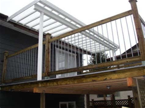 Roll Up Awnings For Decks Awnings And Patio Covers Awning To Cover Part Of Deck