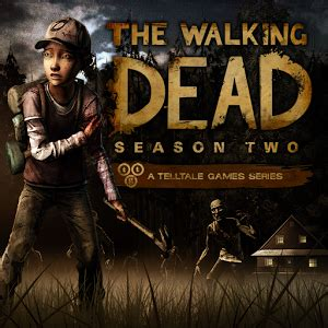 walking dead season 1 apk the walking dead season 2 version apk 1 24 apk apps central