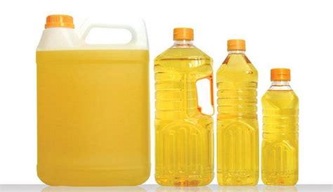 Minyak Goreng Curah Per Jerigen di kalteng het minyak goreng ditetapkan rp13 000 per liter