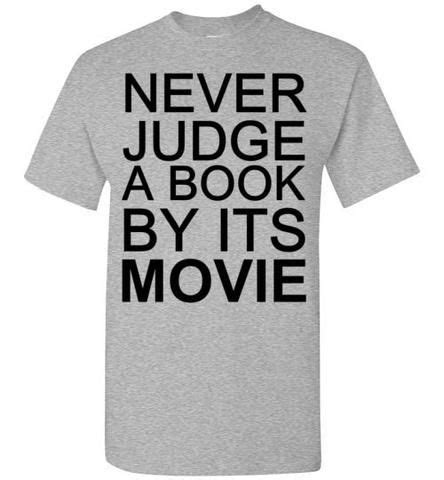 Judge Orders To Be Booked by 1000 Ideas About Library Humor On Librarian