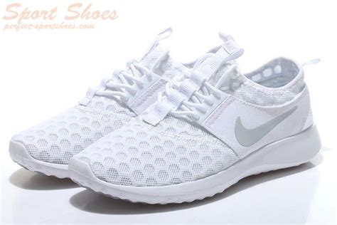 nike roshe run iv zenji stylish running shoes