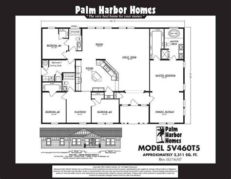 floor plans for 40x60 house 40x60 house floor plans joy studio design gallery best