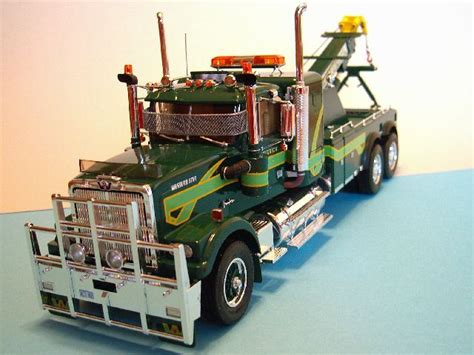 model trucks australia 1000 images about model cars an trucks on pinterest