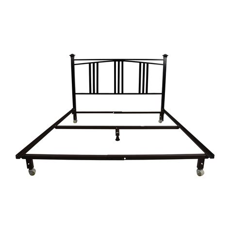 buy bed frames how to buy a bed frame compack metal bed frame