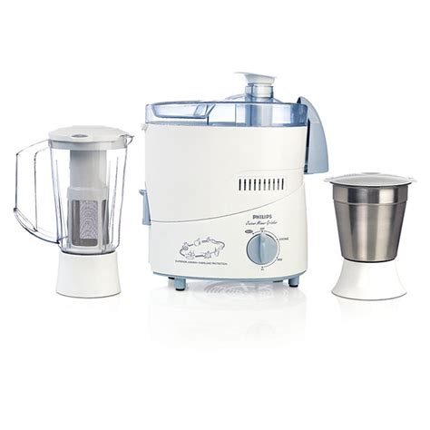 Blender Juicer Philip buy philips juicer mixer grinder plus blender jar