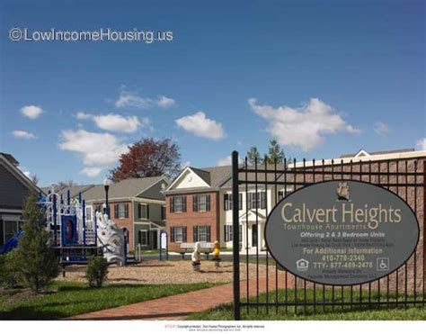 low income housing qualifications kent county md low income housing apartments low income housing in kent county