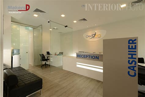 Xtra Office Furniture Xtra Office Furniture Singapore 28 Images Your