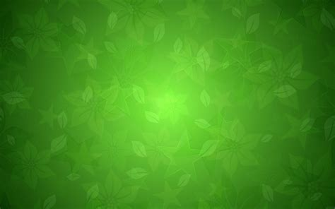 free green free 44 hd green wallpapers for windows and mac