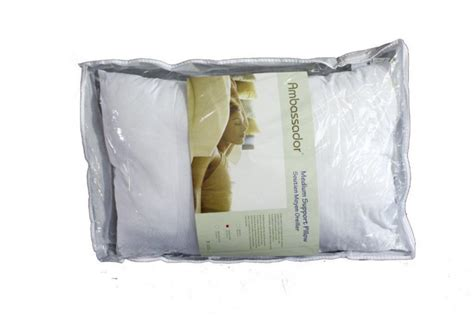 bedroom pillows in canada canadadiscounthardware