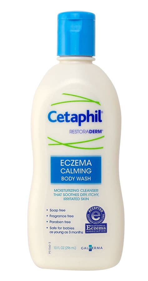 Wash For best washes beautypedia skin care reviews