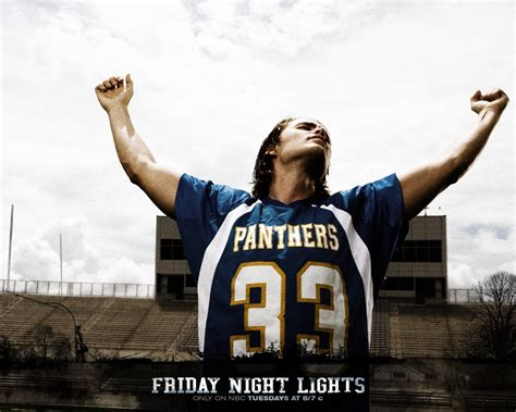 online friday night lights 15 friday night lights hd wallpapers backgrounds