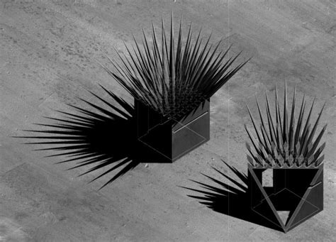 john hejduk 48 best images about john hejduk on pinterest new york