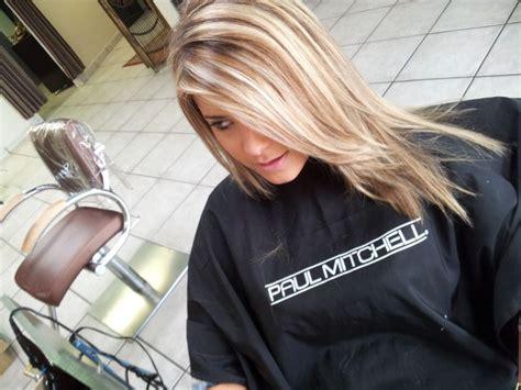 hair extensions salons san antonio hair color and extension specialist in san antonio tx