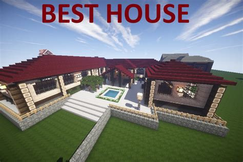 house building minecraft mod apk for android