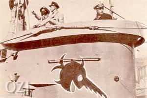 hausärzte hamburg u 96 wie der s 228 gefisch an den u boot turm kam