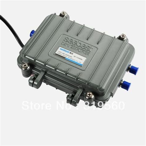 Bgy588n Ic Module Catv Lifier catv lifier goods catalog chinaprices net