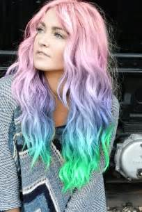 coloring ombre hair brilliant ombre hair color ideas looks ombre hair guide