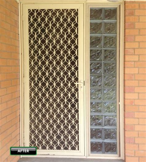 glass doors and windows adelaide contact specialist doors windows etc adelaide sa