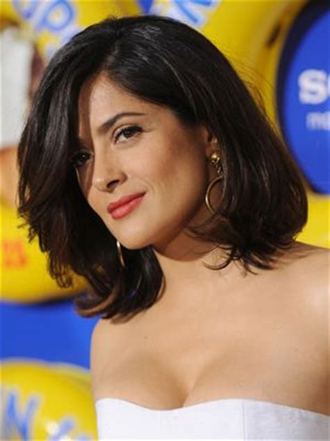 hispanic bob cuts the 20 hottest hairstyles of the year latinas the 20s