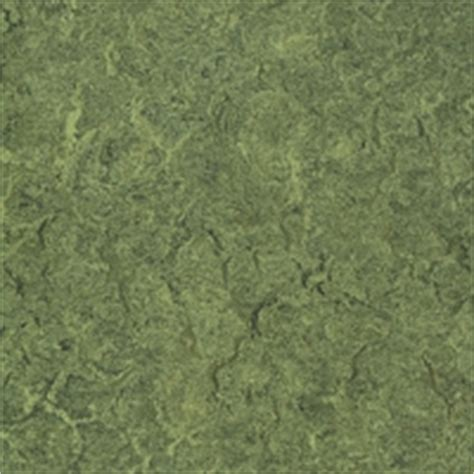 trio green linoleum and vinyl flooring trio display