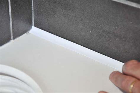 faire un joint de baignoire 1 un joint