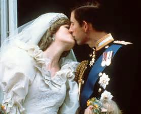 princess diana prince charles my husband is planning an accident in my car diana s sensational letter is revealed in full