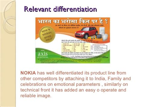 nokia themes zindgi brand management by arun soni