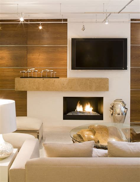 Modern Warm Living Room Designs Warm Contemporary Contemporary Living Room