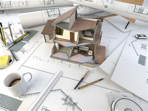 table layout nedir mimari plan proje altunlu m 252 hendislik makina inşaat