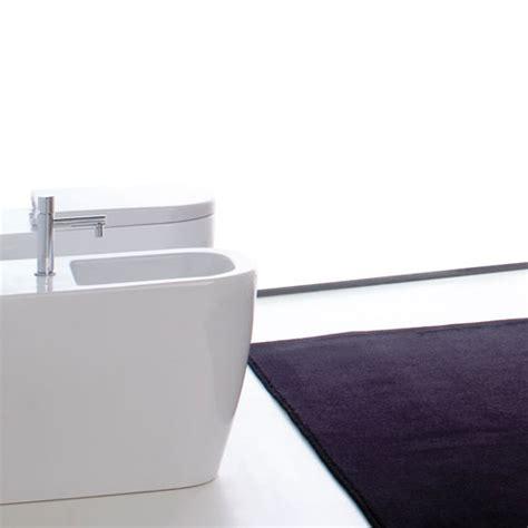 Italian Bidet by Bidet A Terra Italian Bath Style